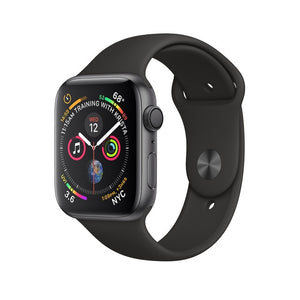 Apple Watch Series 4. | 50M Waterproof Smart