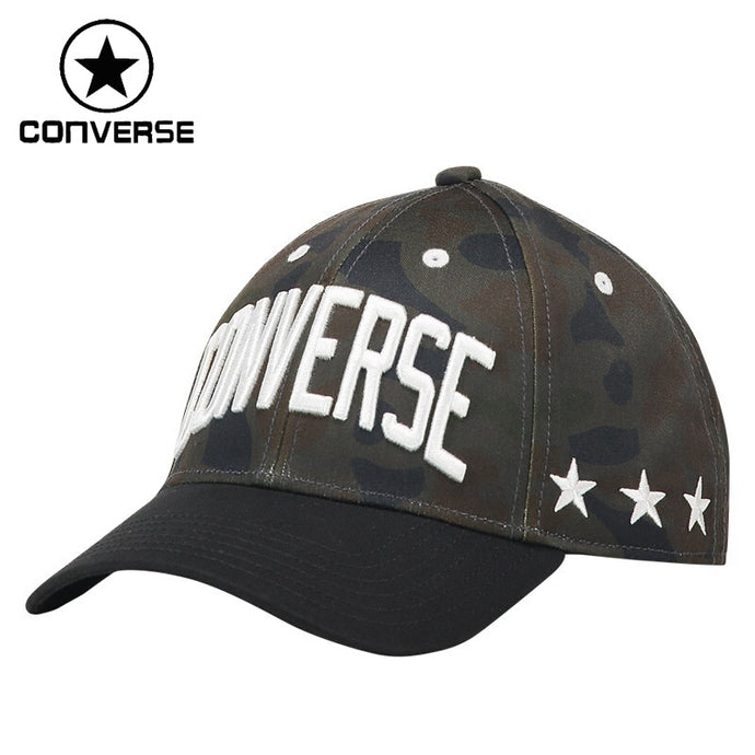 Original New Arrival 2018 Converse Men's Golf Sport Caps