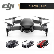 Load image into Gallery viewer, DJI MAVIC AIR Drone 3-Axis Gimbal with 4K Camera 32MP