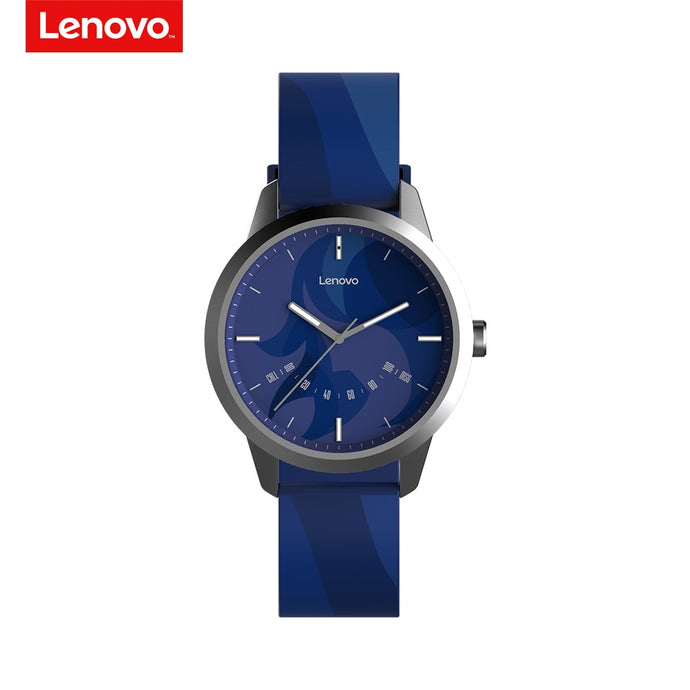 Lenovo Watch 9 Smart Watch Constellation Series 5ATM