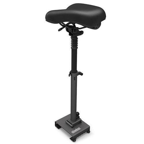 Ninebot Detachable Adjustable Seat