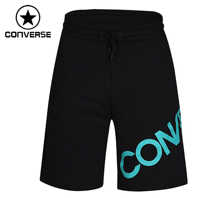 Original New Arrival  Converse Men's Shorts Sportswear