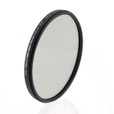 JYC 77mm PRO1-D MC Super Slim CPL Filter