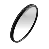 JYC PRO1-D MC Super Slim UV Filter 58mm