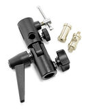 SWIVEL UMBRELLA BRACKET ( FULL METAL )