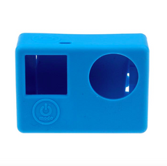 Silicone Case for GoPro 3/3+
