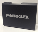 Photoolex EN-EL14 Battery