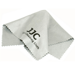JJC Cleaning Cloth