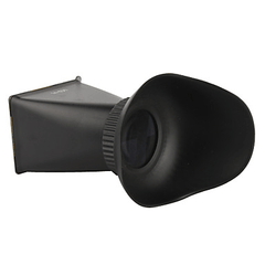 LCD View Finder (Loupe) V1