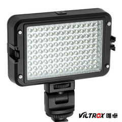 Viltrox LL-126 Variable Brightness LED Light