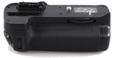 Photoolex Nikon D7000 Battery Grip