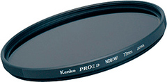 Kenko 82mm PRO1-D ND8 Filter