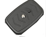 Benro Quick Release Plate for T600ex