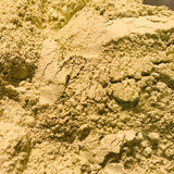 Matcha Coconut Facial Cleansing Grains