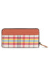 Long Purse (Orange) Sale 10%
