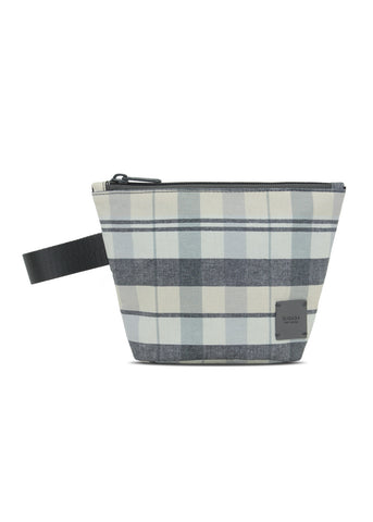 Pouch Bag (Pastel_Black) Sale 15%