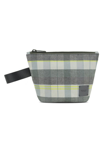 Pouch Bag (Pastel_Green) Sale 15%