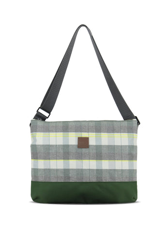Day Bag S (Pastel_Green) Sale 10%