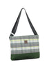 Day Bag S (Pastel_Green) Sale 15%