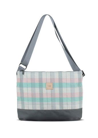 Day Bag S (Pastel_Pink) Sale 10%