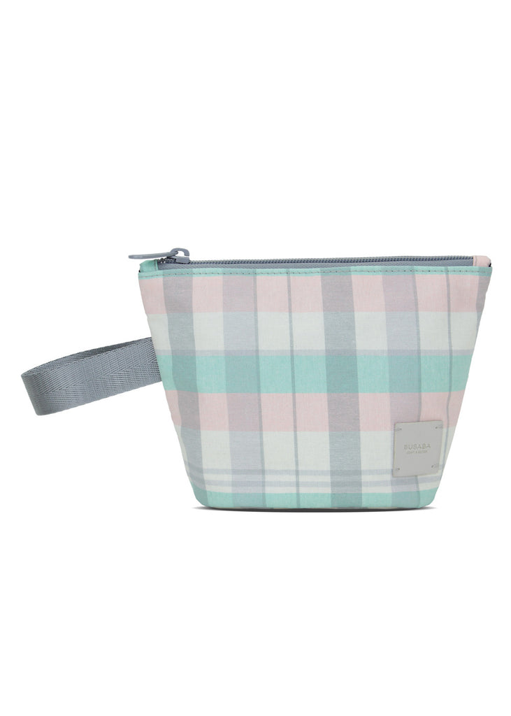 Pouch Bag (Pastel_Pink) Sale 15%