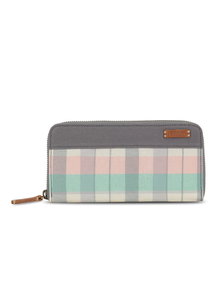 Long Purse (Pastel_Pink) Sale 10%