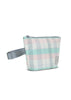Pouch Bag (Pastel_Pink) Sale 10%