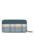 Long Purse (Pastel_Purple) Sale 10%