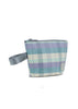 Pouch Bag (Pastel_Purple) Sale 15%