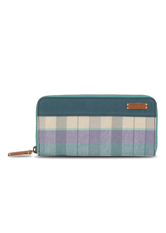 Long Purse (Pastel_Purple) Sale 15%