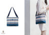 Day Bag S (Pastel_Navy) Sale 15%