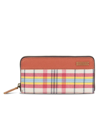 Long Purse (Orange) Sale 15%