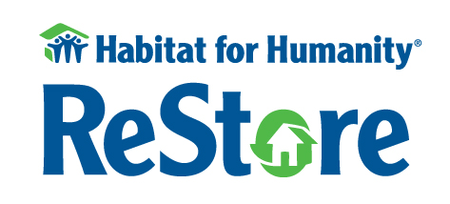 Habitat For Humanity: ReStore - Donation Centre Kilsyth Sth