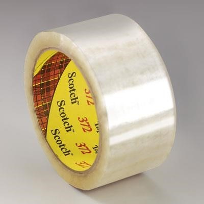 3M Scotch Carton Sealing Tape 3