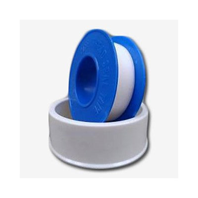 Tytan International Teflon Tape 1/2'' x260