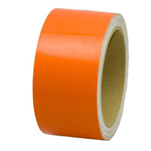 INCOM Engineer Grade Reflective Tape