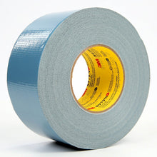 Load image into Gallery viewer, 3M Performance Plus Duct Tape 8979 Slate Blue 48 mm x 22.8 m 12 per case