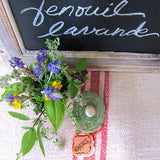 http://www.napavalleyhomeandgarden.com/products/rustic-farmhouse-chalkboards-set-of-2
