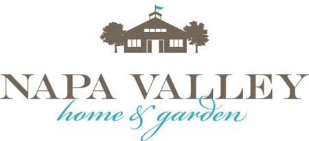 Napa Valley Home & Garden
