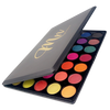 RAYNBOW PALETTE