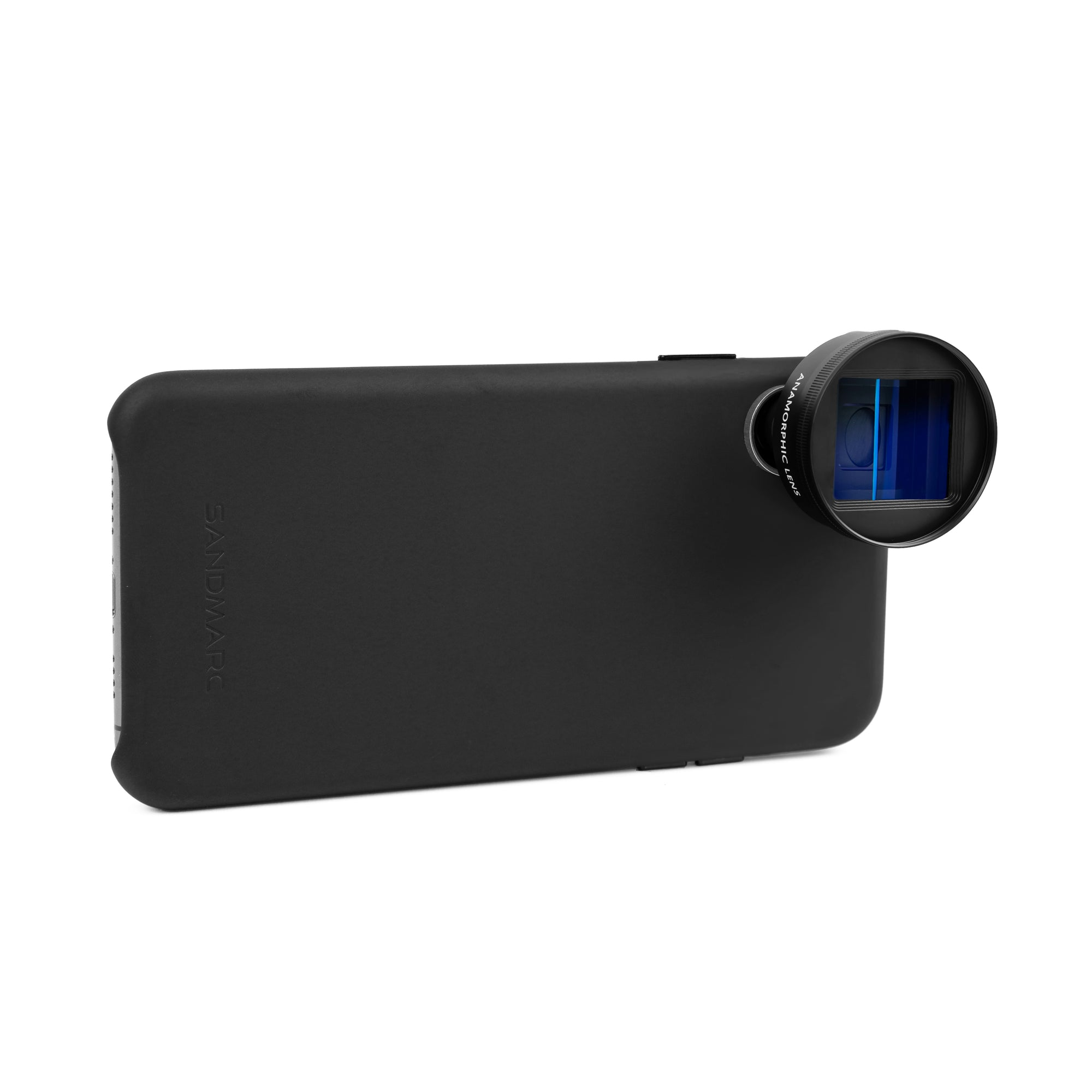 new arrival a691a ea759 Anamorphic Lens Edition - iPhone XS Max