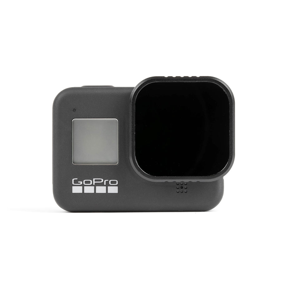Cinema ND Filters - Hero 8 - SANDMARC