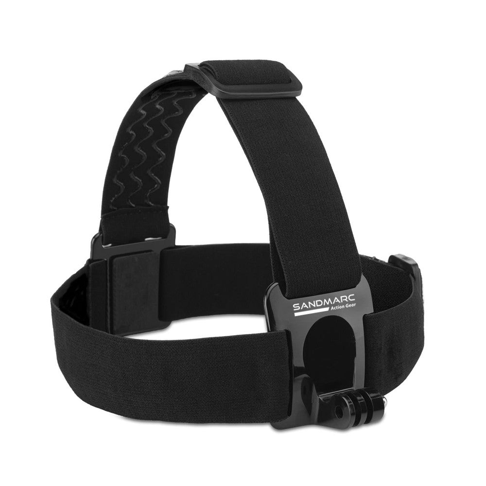 Floater - Head Strap Edition - SANDMARC