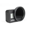 GoPro Variable Filter - SANDMARC Motion