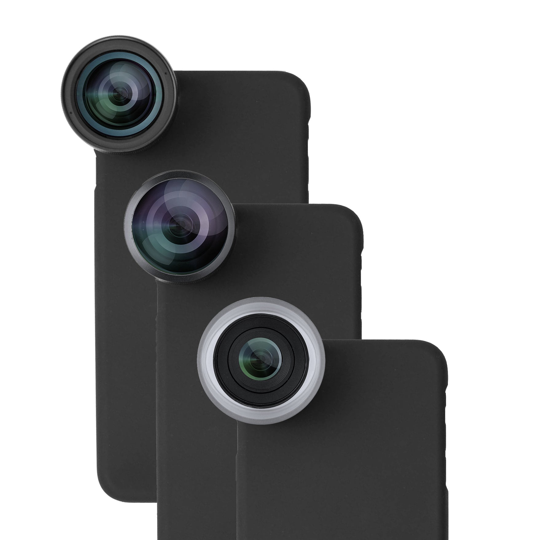 wholesale dealer a7f7b fd950 Photography Edition - iPhone XR