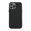 iPhone 12 Pro Max Case - works with MagSafe