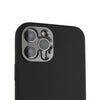 iPhone 12 Pro Case - works with MagSafe