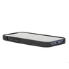 iPhone 12 Mini Case - works with MagSafe