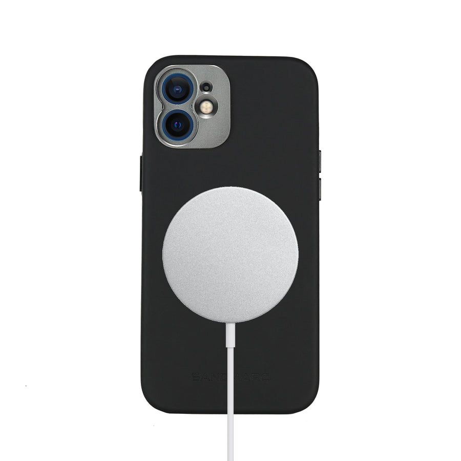 iPhone 12 Case - works with MagSafe