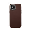Pro Leather Case for iPhone 12 Pro with MagSafe Charging